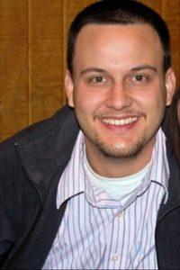 Chad J. McCaffrey