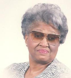 Florence J. Moore