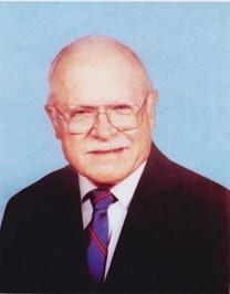 Lyle Everett Thomas