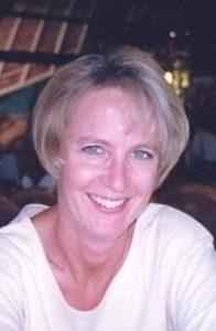 Deborah K. (Wright) Effemey