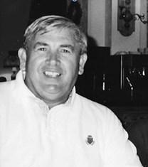 Charles L. Jenkins