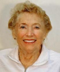 Marilyn G. Fletcher