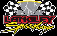 Langley-Speedway-Logo-Header1-e1426102540985