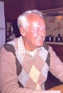 George R. Berger
