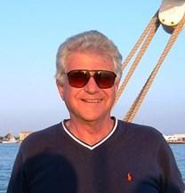 Frederic Philip Simon