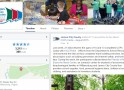 James City County Boosts Social Media Presence with New Initiatives