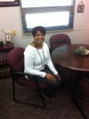 Berkeley Middle Job is Like 'Coming Home' for New Principal