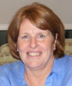 Becky Lynn Speir Rosso