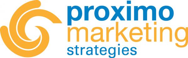 Proximo-Logo-20141