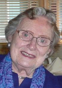 Rosemary Eble Policastro