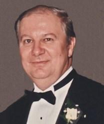 Earl Grant Bland