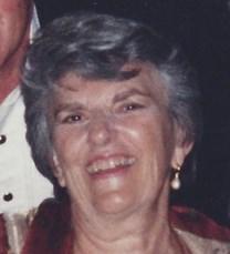 "Janice ""Jan"" Bauder Cookingham"
