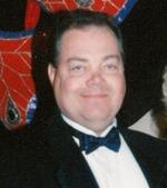 Charles William Baber III