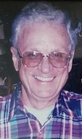 Col. John Herbert Miller