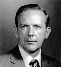 Robert E. Fritts