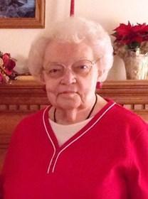 June E. Ullrich