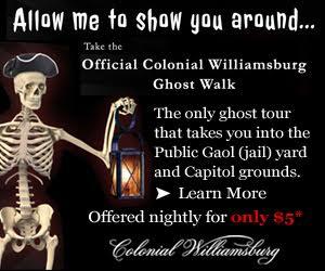 CW_GhostWalk