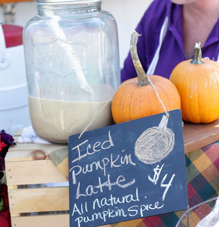 Yorktown Market Days sets Fall Festival for Oct. 8