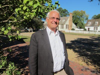 Jim Beers 2015