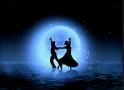 Sentara Auxiliary to Raise Money with Night of Dancing