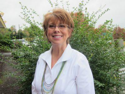 Sue Sadler 2015