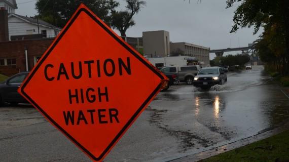 Williamsburg City Council adopts Hazard Mitigation Plan