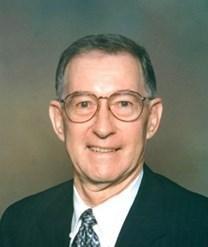 Robert Emory Markwood