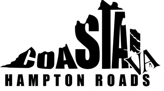 coastal hampton roads