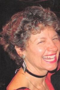 Dr. Marjorie Josephine Cram Chema