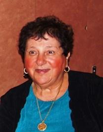 Elizabeth A. Fortin