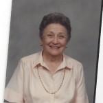 Martha Herden Dowling