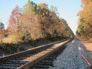JCC to Develop Rail Emergency Plans with $67.5k Grant