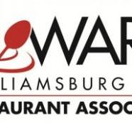 Celebrate Thanksgiving at a Williamsburg Area Restaurant
