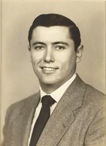 Hugh M. Weaver