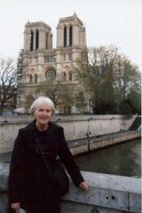 Carole E. Austin