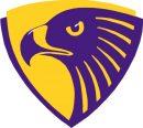Hornsby Logo