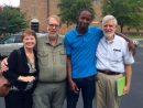 Williamsburg Nonprofit 3e Restoration Earns $100k State Grant
