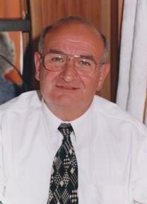 Alanson Welty Whitney