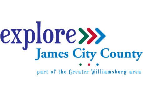Explore JCC Logo