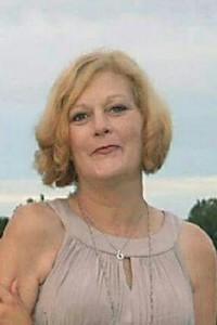 Kimberly Lynn Bishop King