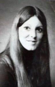 Linda Walker Robertson