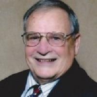 Lloyd S. Keafer Jr.