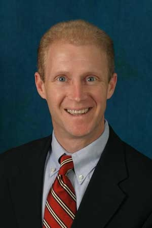 Paul Freiling
