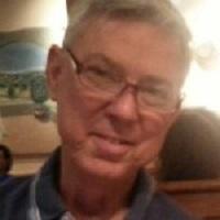 Bernard Lee Whalen Jr.