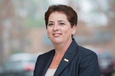 Bonnie Selwaeh (EVB Bank)