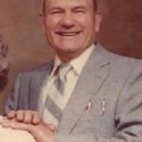Charles Deck Jarrett