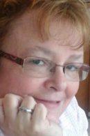 Debi Jennings Boggs