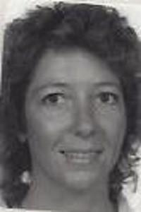 Diane M.F. Osborne