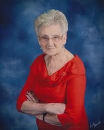 Emmarena Delsie Huffman West