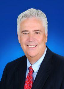 Greg Storer (Williamsburg Landing)